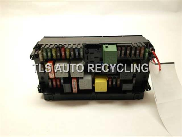 fuse box 2129005912 used auto parts mercedes benz wiring diagram  2012 mercedes glk350 chassis cont mod 2129006212 used a grade fuse box 2129005912 used auto parts mercedes benz