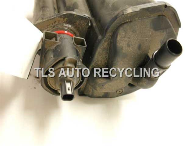 2012 mercedes glk350 fuel vapor canister 2044700659 for Mercedes benz glk350 windshield replacement