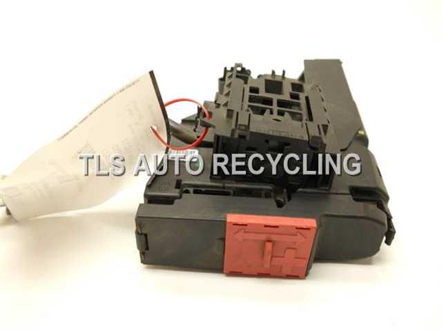 2012 Mercedes GLK350 fuse box 2075401850 Used A Grade