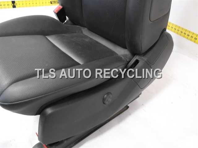 2012 mercedes glk350 seat front 2049107946 2049107001 for Mercedes benz glk350 windshield replacement