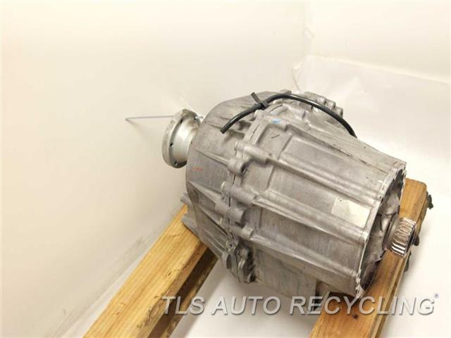 2003 mercedes ml350 transfer case assy 1632800800 used for Mercedes benz transfer case recall