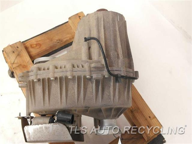 2004 mercedes ml500 transfer case assy 1632800800 used for Mercedes benz transfer case recall