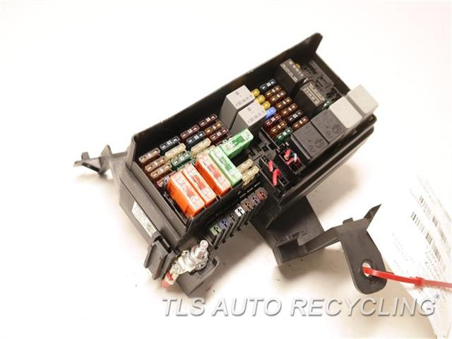 for mercedes r350 fuse box 2012 mercedes r350 fuse box 1645403372 used a grade  2012 mercedes r350 fuse box