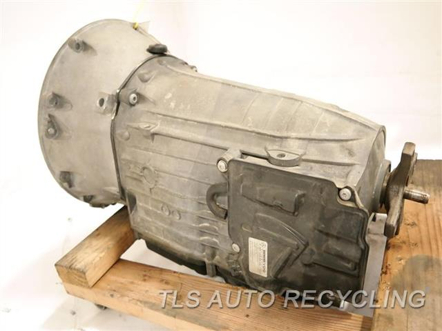 2007 mercedes s550 transmission automatic transmission 1 for Mercedes benz ml320 transmission problems