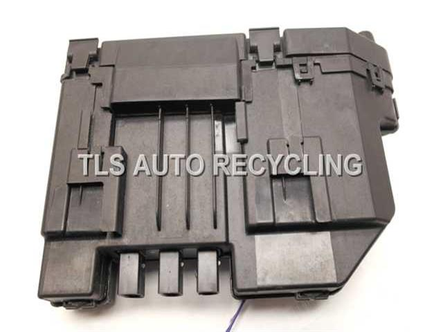 2008 mercedes s550 fuse box fuse box for battery starter for Mercedes benz starter battery