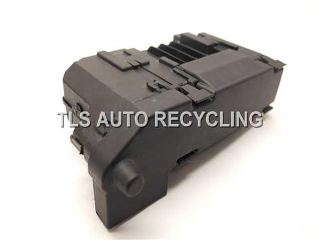 2008 mercedes s550 fuse box fuse box for battery starter rh tlsautorecycling com 2009 S550 2008 s550 fuse box diagram
