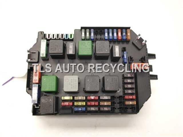 2008 q45 fuse box mercedes data wiring diagrams u2022 rh mikeadkinsguitar com