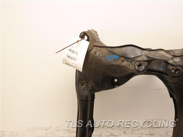 2008 Mercedes S550 Sub Frame  221 TYPE, FRONT, S550, AWD