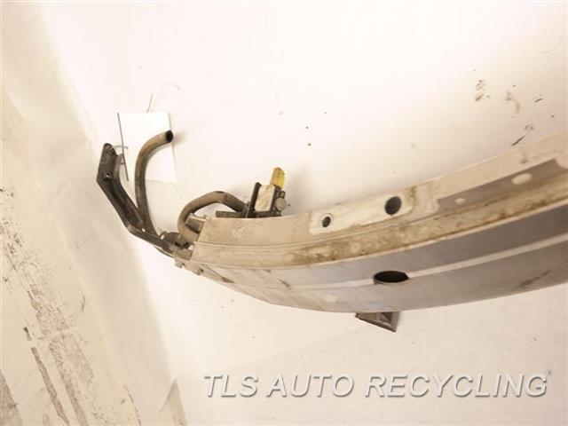 2013 Mercedes S550 Bumper Reinforcement, Front  REINFORCEMENT BAR