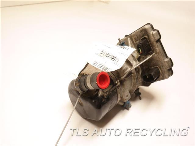 2013 Mercedes S550 Ps Pump/motor  221 TYPE, S550 2164600380
