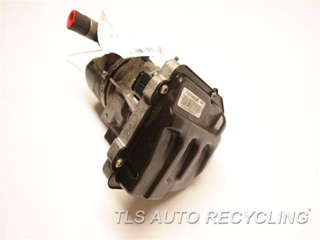2013 Mercedes S550 Ps Pump/motor  221 TYPE, S550 2164600380
