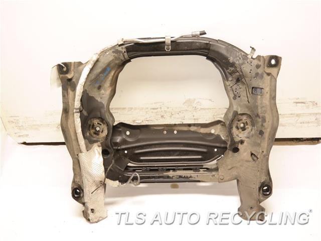 2013 Mercedes S550 Sub Frame  221 TYPE, FRONT, S550, RWD