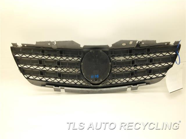 Mercedes Benz Sl Grille on 2003 Mercedes Sl500 Shifter