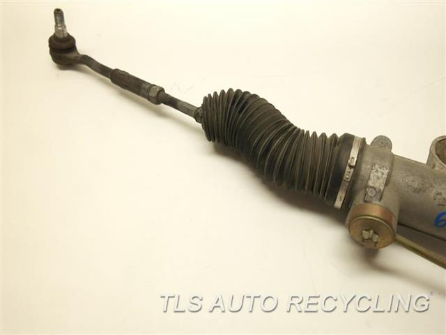 Mercedes Benz Sl Steering Gear Rack on 2003 Mercedes Sl500 Shifter