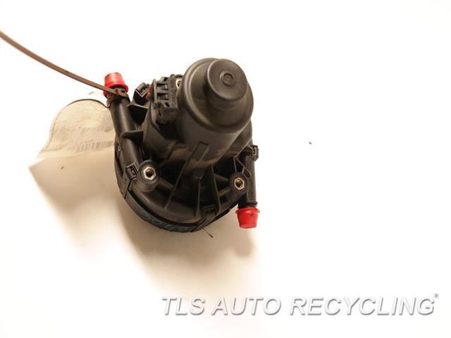 2009 Mercedes Sl550 Air Injection Pump  AIR INJECTION PUMP 230 TYPE, SL550