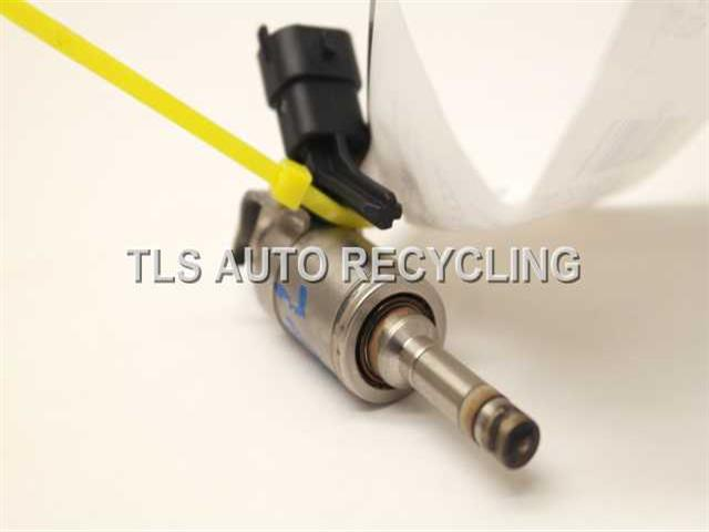 Mini Countryma Fuel Inject Parts on 2012 Countryman Mini Cooper S Water Pump