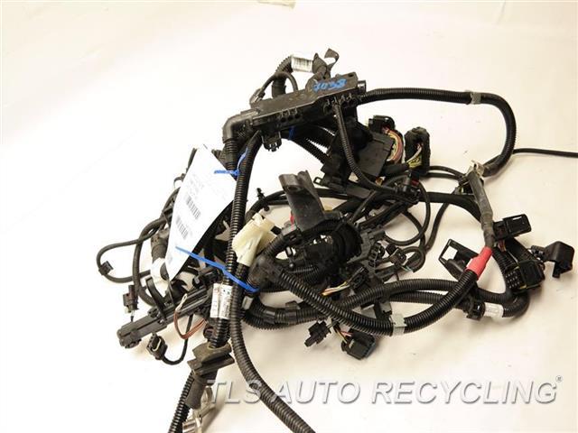2002 mini cooper engine wiring harness 2015 mini cooper minicoope engine wire harness - 12518617712. 2002 lincoln ls engine wiring harness #11