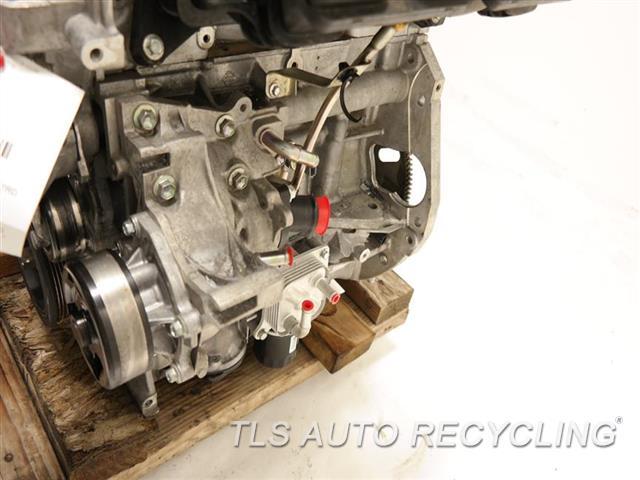 Nissan Sentra Radiator Components Parts Diagram Car Parts Diagram