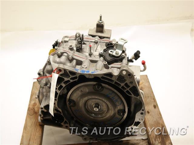 2014 nissan sentra transmission automatic transmission 1 yr warranty used a grade. Black Bedroom Furniture Sets. Home Design Ideas