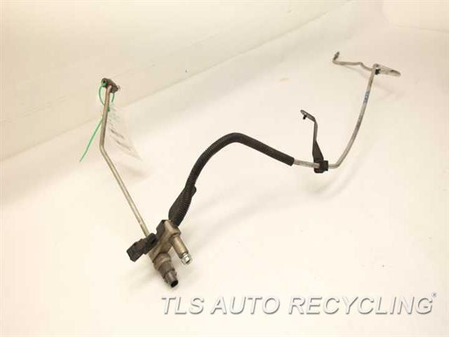 2005 Scion Tc Ac Hoses - 88710-21180 - Used