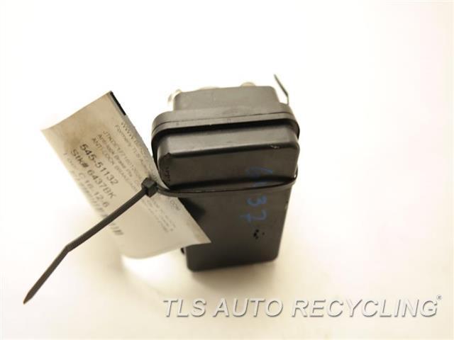 2006 Scion Tc Abs Pump 44050-21100 ANTI-LOCK BRAKE/ABS PUMP 44510-21080
