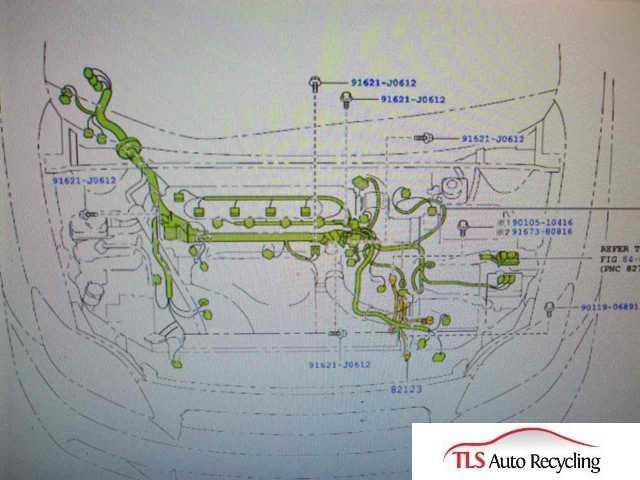 27 Scion Tc Wiring Diagram
