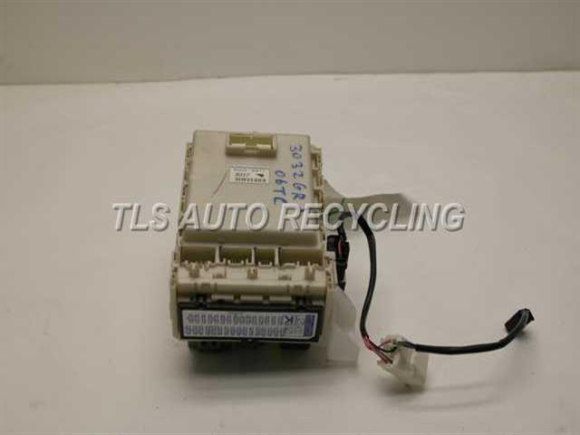 2006 scion tc 82730 21060 used a grade