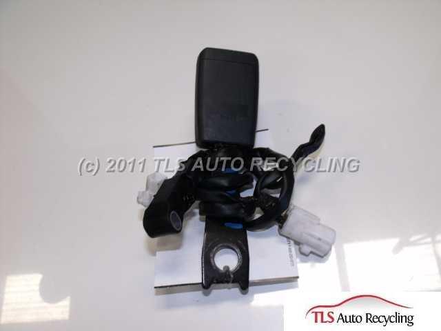 Scion Tc Scion Seat Belt Front on Scion Tc Timing Belt