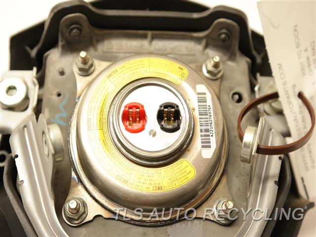 2007 scion tc air bag 45130 21070 b0 used a grade for 2007 scion tc motor oil