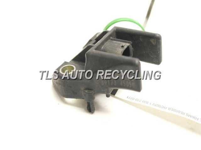 2007 scion tc body sensor 89173 45050 used a grade for 2007 scion tc motor oil
