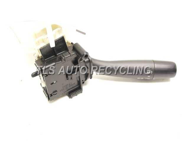 2007 scion tc column switch 4140 20670 used a grade for 2007 scion tc motor oil
