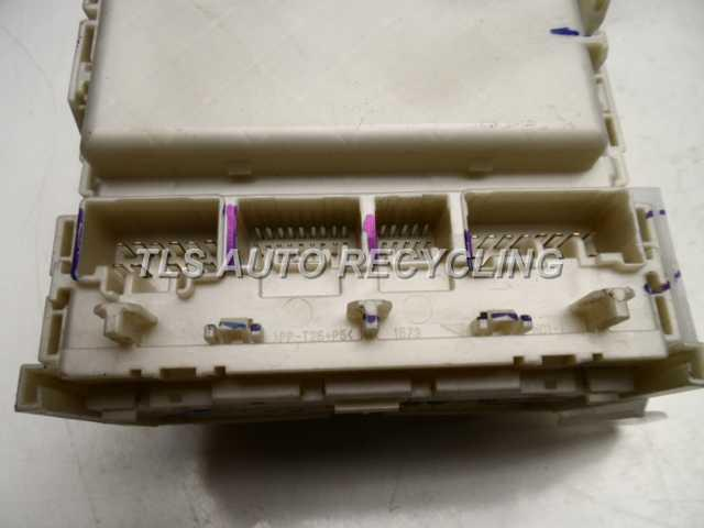 2007 scion tc - 82730-21060 - used - a grade. 2007 scion tc fuse box 2011 scion tc fuse box #6