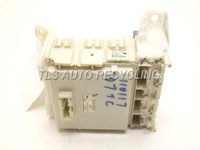 2007 scion tc fuse box 2007 scion tc - 82730-21060 - used - a grade. 2006 scion tc fuse box diagram meaning