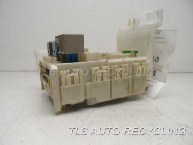 2007 scion tc fuse box 2007 scion tc - 82730-21060 - used - a grade. scion tc fuse box location #10