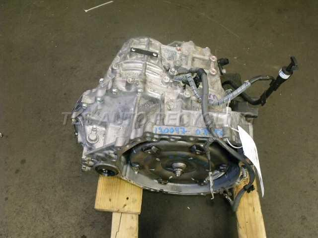 2007 scion tc transmission auto trans for 2007 scion tc motor oil