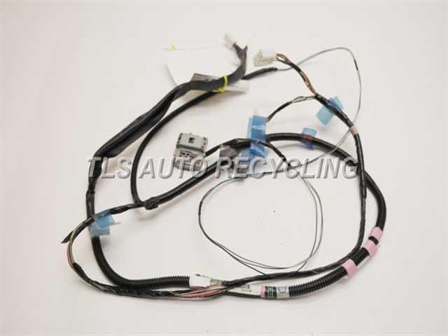 schematic wiring diagram 1995 buick century p1650 1995