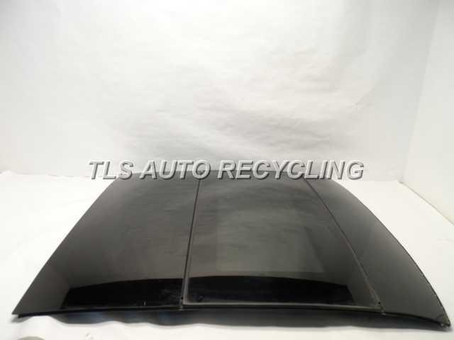 2011 Scion Tc Roof Glass Panaroma Roof Assembly Used
