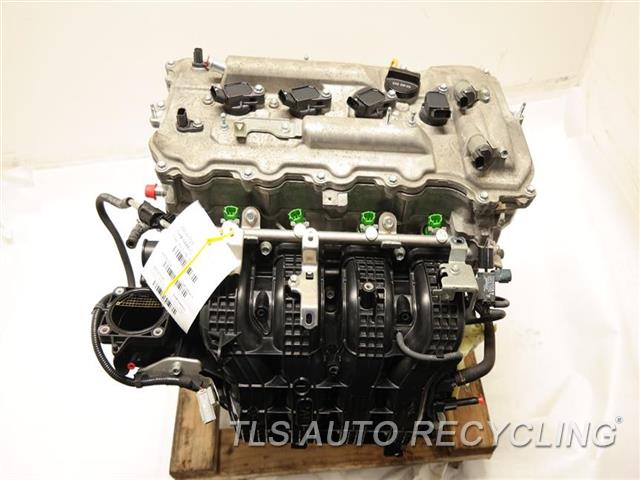 2013 scion tc engine assembly engine long block 1 year warranty used a grade. Black Bedroom Furniture Sets. Home Design Ideas