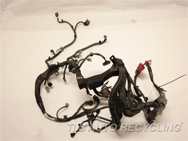 2013 scion tc engine wire harness 82121 21530 used a grade. Black Bedroom Furniture Sets. Home Design Ideas
