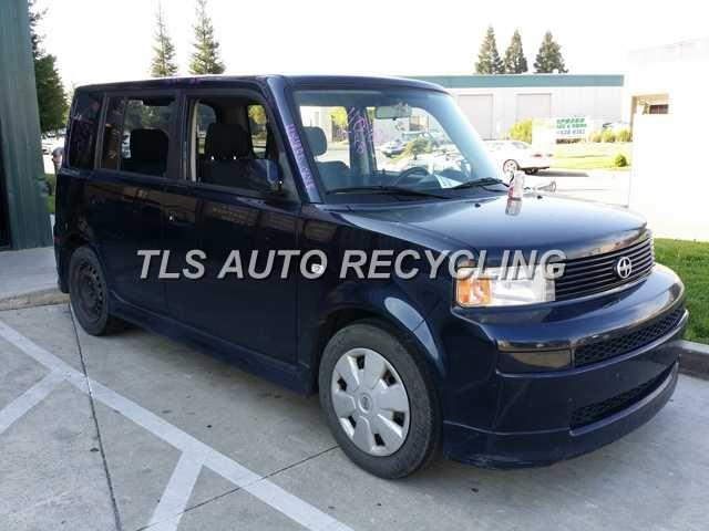 scion xb interior mods. scion xb interior mods