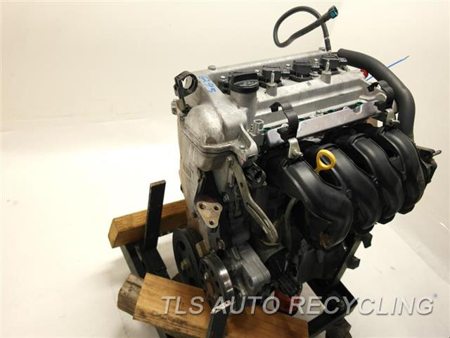 2006 Scion Xb Engine Assembly - 1 - Used