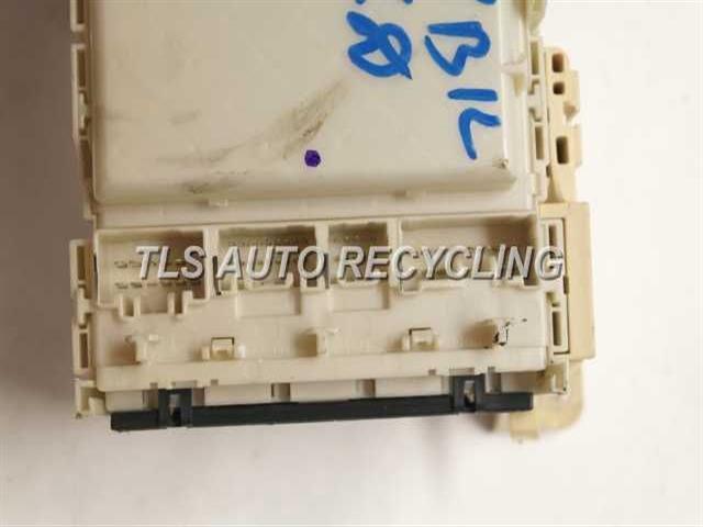 2009 scion xd - 82730-52c61 - used - a grade. 2015 scion fuse box 2009 scion fuse box