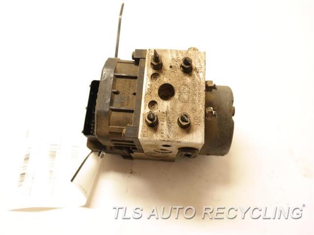 2002 Subaru Impreza Abs Pump 27539FE120 ANTI-LOCK BRAKE/ABS PUMP 27534FE040