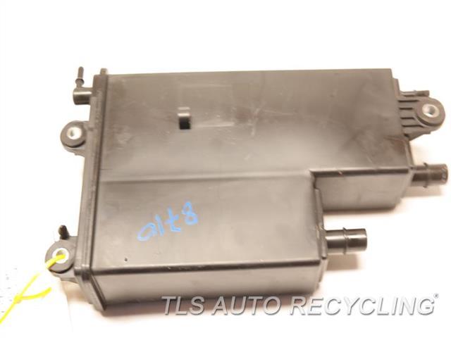 2010 Subaru Impreza Fuel Vapor Canister  FUEL VAPOR CANISTER 42035FG030