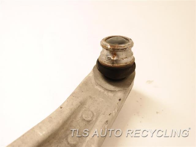 2011 Subaru Impreza Lower Cntrl Arm, Fr  LH,(2.5L), STI, LOWER CONTROL ARM