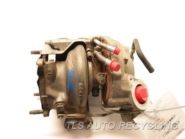 2015 Subaru WRX - 14411880 - Used - A Grade
