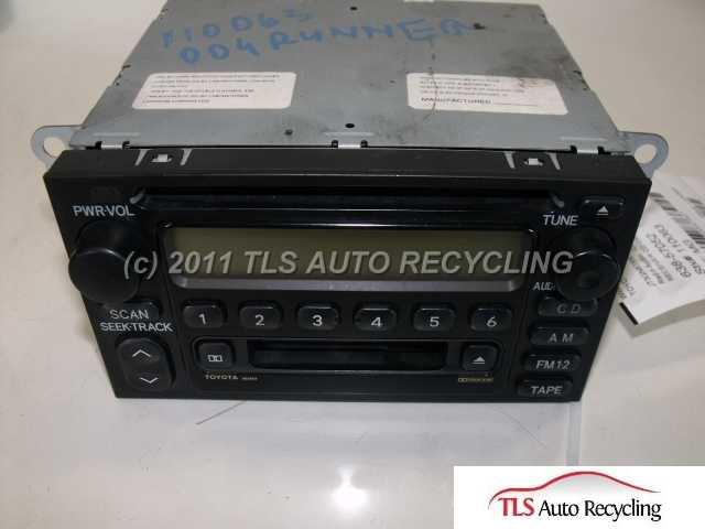 Pickup Wiring Diagram As Well 1998 Toyota Camry Fuse Box Diagram