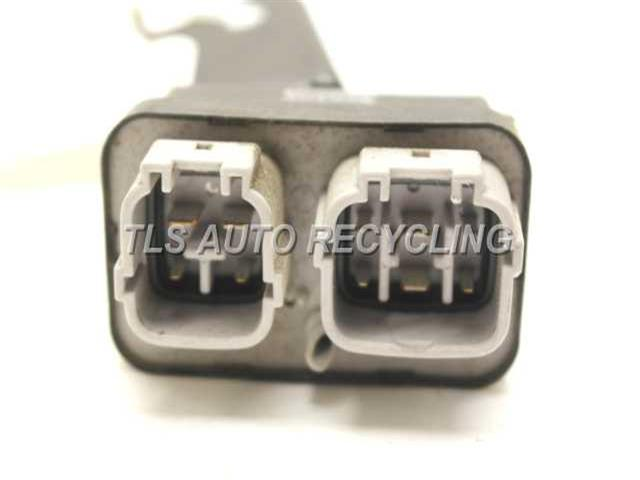 Toyota 4runner Fuel Pump Relay Location Get Free Image About Wiring