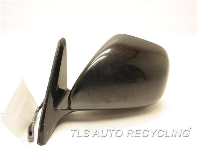 2006 toyota 4 runner side view mirror 87940 35630 c0 used a grade. Black Bedroom Furniture Sets. Home Design Ideas