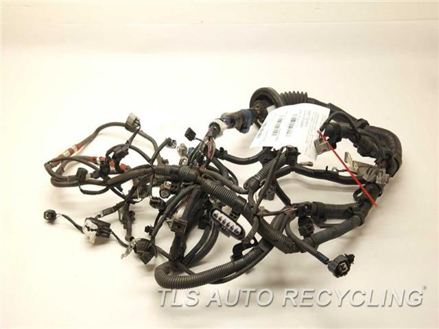 Pleasing Toyota Wiring Harness Clips Wiring Diagram Database Wiring Cloud Hisonuggs Outletorg